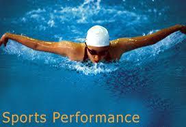 sportsperformance1