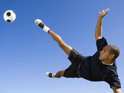 sportsperformance2